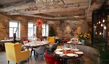 restoran-voronezh-na-prechistenke_04a0e_full-49048